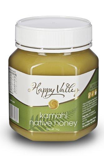 new-zealand-kamahi-honey-1kg-35oz