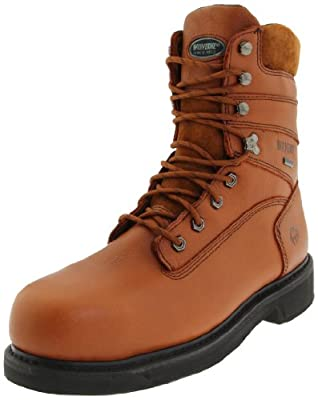 Wolverine Men's W02566 Durashock Boot