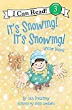 Its Snowing! Its Snowing! Winter Poems