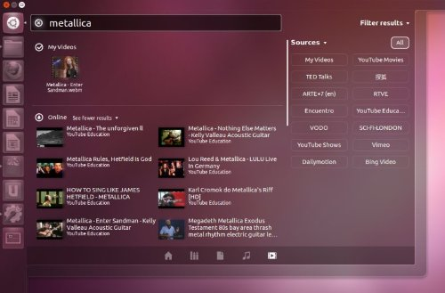 Ubuntu Linux : Easy to Use
