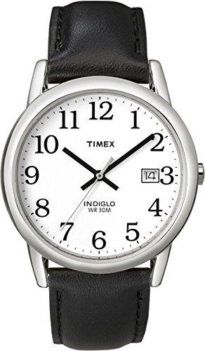 timex-classic-t2h281-orologio-analogico-da-polso-da-uomo-pelle-nero