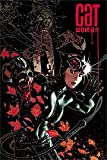 img - for Catwoman #83 Blackest Night (