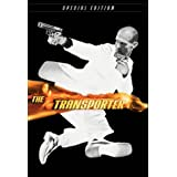 "The Transporter (Special Edition)von ""Jason Statham"""
