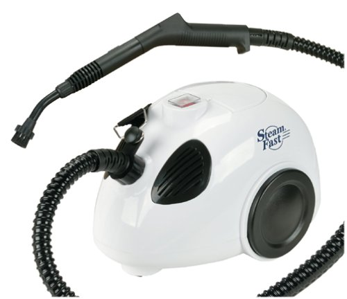 Great Deal! Steam Fast SF-250 Steam Mouse Cleaner