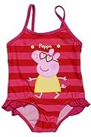 Peppa Pig maillot de bain
