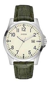 Guess W65012G2 Mens Watch