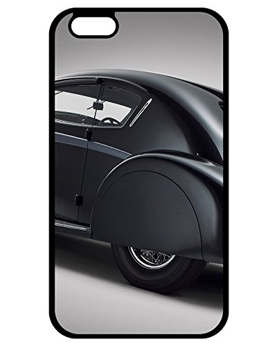 black-friday-promotions-christmas-gifts-new-arrival-delage-d8-120-aerosport-coupe-for-iphone-6-plus-
