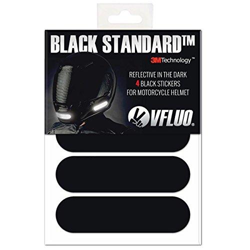 vfluo-black-standardtm-kit-4-bandes-stickers-retro-reflechissants-pour-casque-moto-3m-technologytm-n