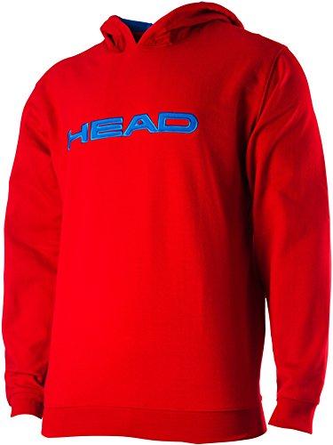 head-transition-byron-jr-sudadera-para-ninos-color-rojo-azul-rdbl-talla-164