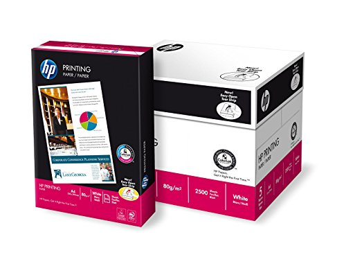 hewlett-packard-100gsm-a4-white-printing-copier-paper-1-box-containing-5-reams-of-500-sheets