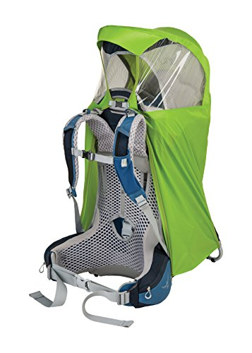 osprey-packs-poco-rain-cover-electric-lime