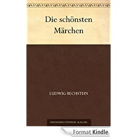 Die sch�nsten M�rchen (German Edition)
