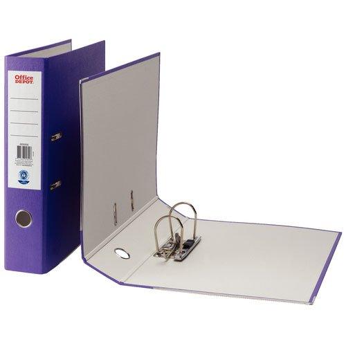 foolscap-lever-arch-files-purple-each