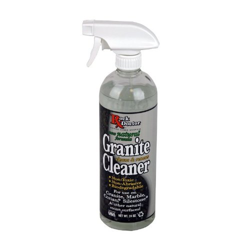 rock-doctor-natural-granite-cleaner-24-ounce