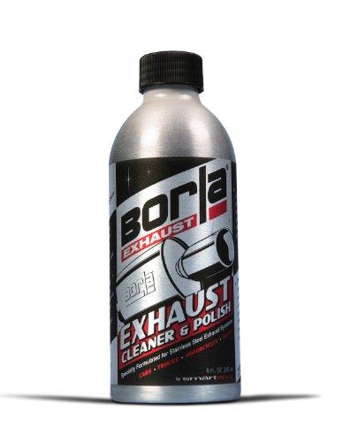 borla-21461-exhaust-cleaner-and-polish-8-oz