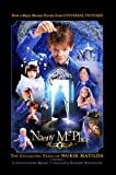 Nanny McPhee: The Collected Tales of Nurse Matilda (0747578990) by Brand, Christianna