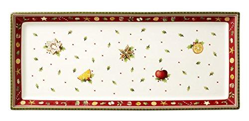 villeroy-boch-winter-bakery-delight-apple-baker-cake-plate