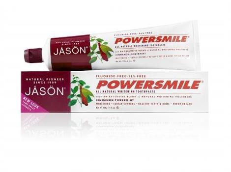 jason-natural-products-toothpaste-powersmile-cinnamon-mint-6-oz