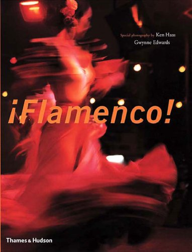 Flamenco! PDF