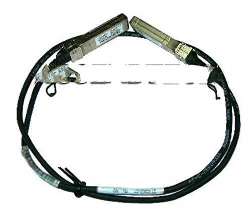 Dell 0K585N 1M 10Gb Fiber Channel Cable