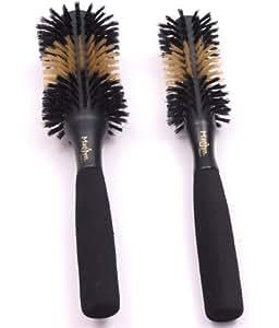 Marilyn Brush Tuxedo Pro Brush, 1 3/4 Inch