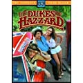 Dukes Of Hazzard - Series 3 [DVD] [2005]