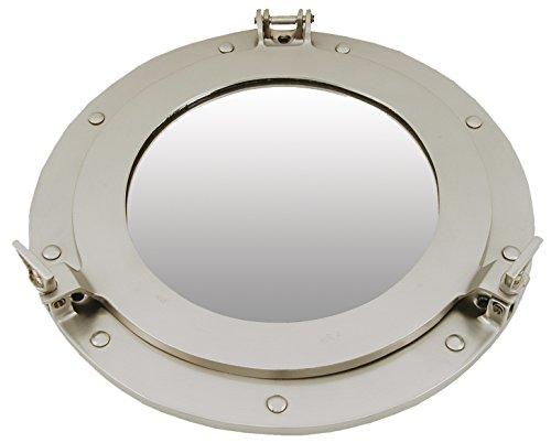 generique-132-miroir-hublot-ouvrant-laiton-gris-30-x-30-x-55-cm