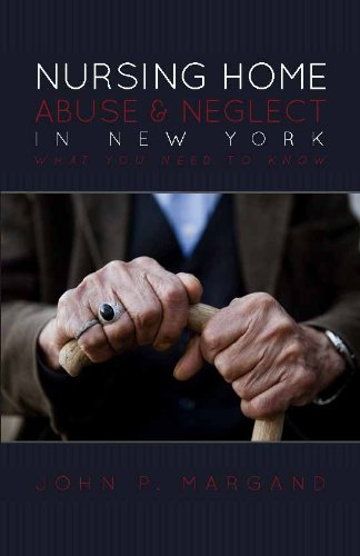 Nursing Home Abuse & Neglect in New York