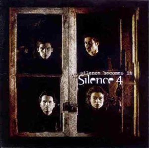 Silence 4 - Silence Becomes It - Zortam Music