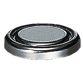 【クリックで詳細表示】パナソニック アルカリボタン電池・1個入 LR-1120P(NA): 家電・カメラ