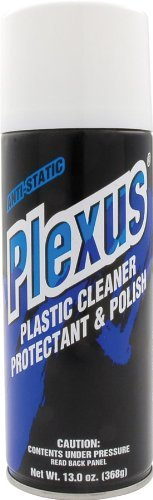 allstar-all78200-plexus-plastic-cleaner-and-protectant-13-oz-by-allstar