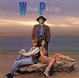 Wilson Phillips Wilson Phillips [CASSETTE]