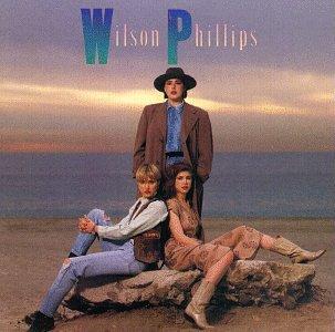 Wilson Phillips - Wilson Phillips - Zortam Music