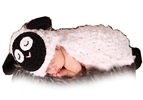Unique Newborn Clothes
