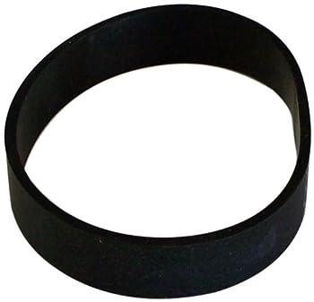 Oreck Commercial 0300604 Xl Vacuum Belts For U2000