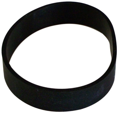 Oreck Commercial 0300604 Xl Vacuum Belts, For U2000, Xl2000, 2200, 2600, 3700, 4090, 9000, 9300 And Ds1700Hy Models (Pack Of 3)