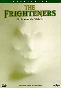 The Frighteners (Widescreen) [Import]