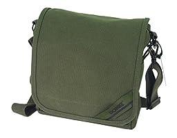 Domke 700-53D F-5XC Large Shoulder Bag - Olive