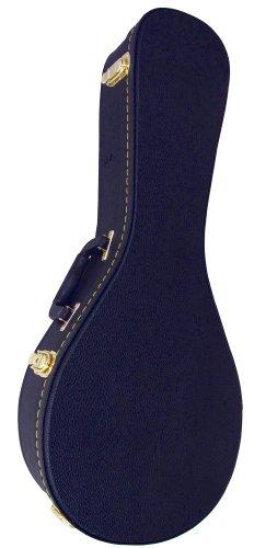 Ashbury AMC-10A Standard A style mandoline Koffer