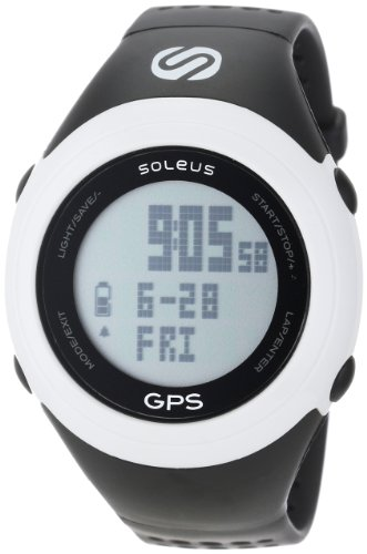 soleus-fit-gps-band-for-running-men-nero-nero-bianco