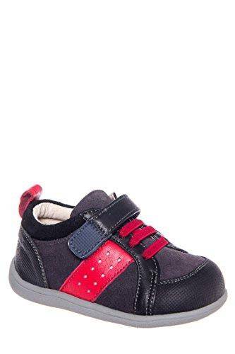 Toddlers' Trevor Low Top Sneaker