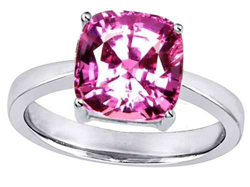 Cushion Cut Engagement Rings Buy Cheap 3 00 cttw Original Star K tm C