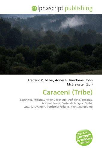 caraceni-tribe-samnites-ptolemy-peligni-frentani-aufidena-zonaras-ancient-rome-castel-di-sangro-pent