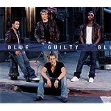 Guilty [CD 1]