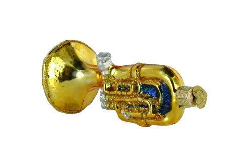 [해외]알토 호른 (6)./Alto Horn (6 in.)