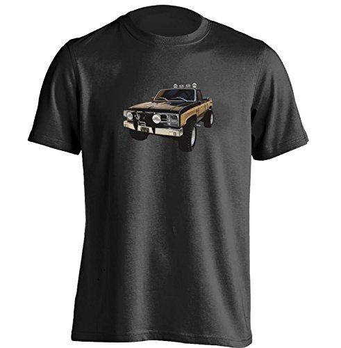 meyee-nadigtthe-fall-guy-gmc-sierra-grande-unisex-printing-t-shirt-design-tee