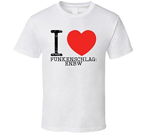 i-love-funkenschlag-enbw-heart-parody-board-game-t-shirt-xl-white