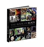 img - for [(The Book of Black: Black Holes, Black Death, Black Forest Cake and Other Dark Sides of Life)] [Author: Clifford A. Pickover] published on (November, 2013) book / textbook / text book