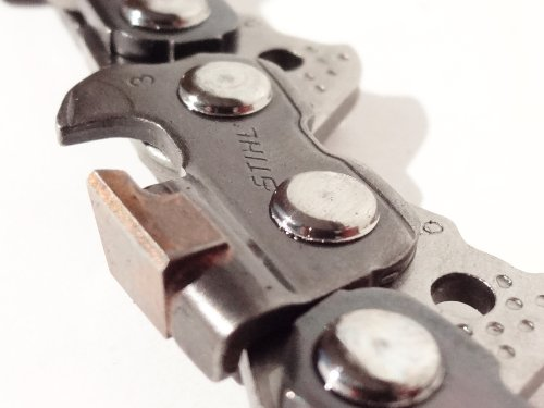 stihl-rapid-duro-3943-000-0060-cadena-de-motosierra-40-cm-3-8-16-mm-60-eslabones