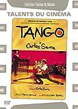 echange, troc Tango